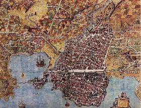 Antica Siracusa