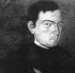 Giuseppe Logoteta