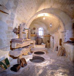 Musei Aperti Anche Di Notte Eventi Palazzolo Acreide