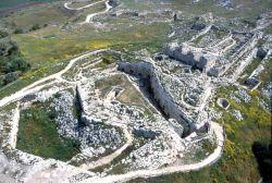 Castello Eurialio