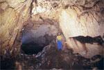 Grotta Mastro Pietro