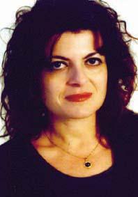 Laura Cassataro