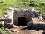 Il sito archeologico di Thapsos